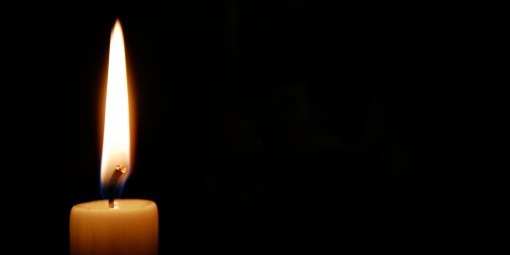 o-candle-vigil-facebook